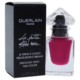 La Petite Robe Noire Nail Colour 002 Pink Tie