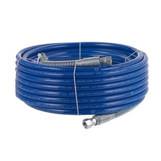 3300 psi Sprayer Hose