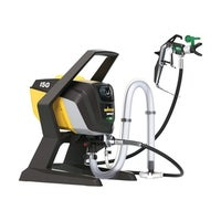 Shop Wagner 730-067 Paint Spray Gun Filter for Titan Impact