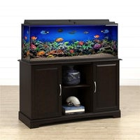 Loving Pets Products Fish Supplies