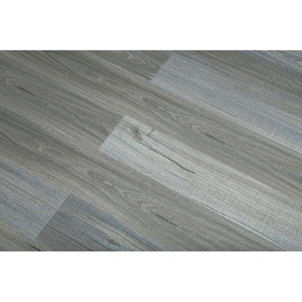 Shop Trunk Branch Hardwood Floors York Oak Laminate Flooring