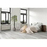 Trunk & Branch Hardwood Floors Hampshire Oak Laminate Flooring (22.86 Square feet per case pack)
