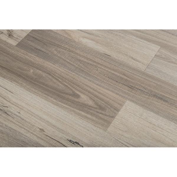 Trunk & Branch Hardwood Floors Delaware Oak Laminate Flooring (19.43 Square feet per case pack)