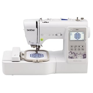 Buy Sewing Machines Online At Overstock Our Best Sewing Quilting