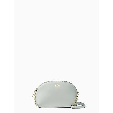 Kate Spade Cameron Street Hilli Crossbody Bag
