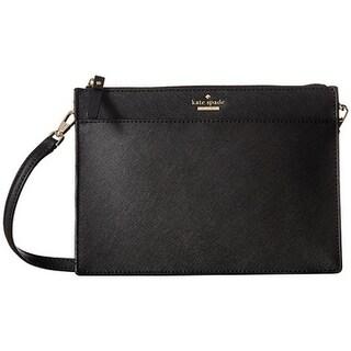 Kate Spade Cameron Street Clarise Handbag - S
