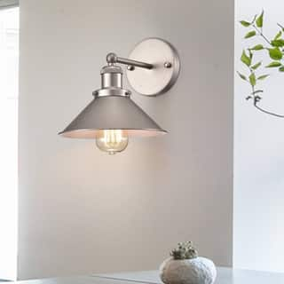 Buy Dining Room Wall Lights Online At Overstock