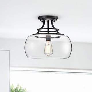 Buy Dining Room Flush Mount Lighting Online At Overstock