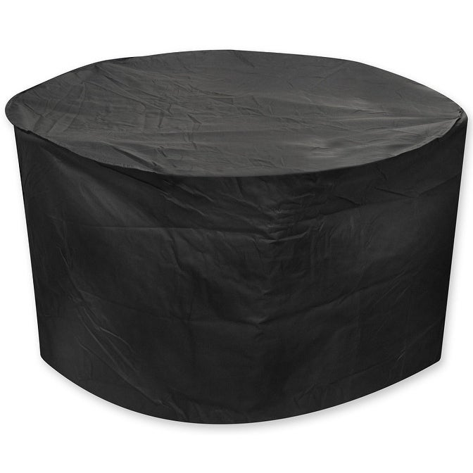 Large D106 X34 Inch Round Table