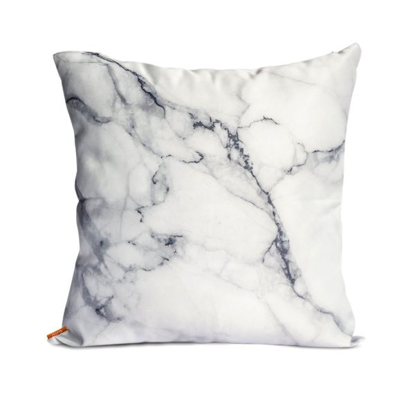 Luxury Texture Two Sides Personalized Throw Cushion Cover