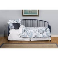 Hillsdale Brandi Daybed - Metal Suspension Deck Included