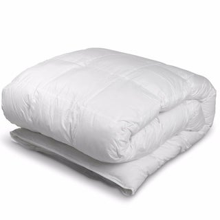 Providence Light Down Comforter Twin