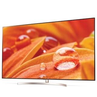 "LG 65"" Class SUPER UHD 4K HDR w/ Nano Cell? Display 65SK9500PUA"