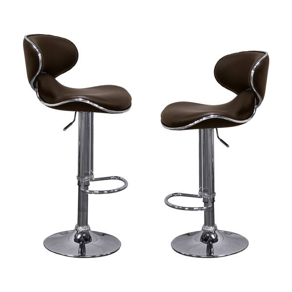 Tremendous Shop Best Master Furniture Modern Adjustable Swivel Bar Bralicious Painted Fabric Chair Ideas Braliciousco