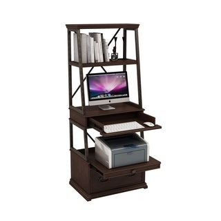 Belmont Caddie Desk
