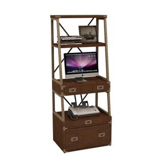 Decker Caddie Desk