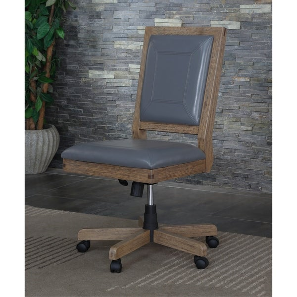Freemont Office Side Chair