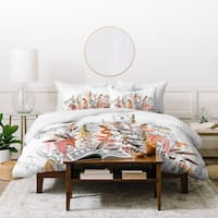 Duvet Covers Sets Find Great Bedding Deals Shopping At Overstock