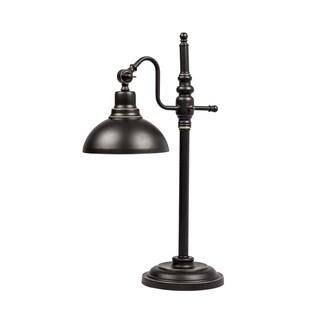 Buy Black Table Lamps Online At Overstock Com Our Best Lighting Deals