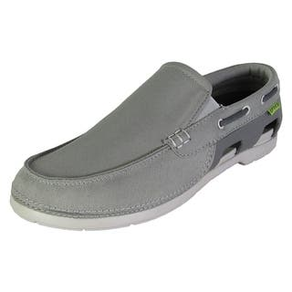 3e22fa1a477e Men s Shoes