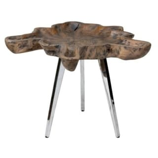 Link to East At Main's Peta End Table Similar Items in Living Room Furniture