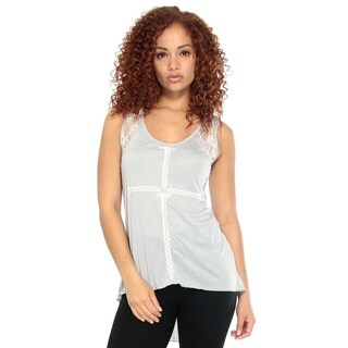 Simplicity Summer Women Sleeveless T-Shirt Vest Tank Tops