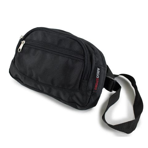 b9c976796cbd Fanny Packs | Find Great Travel Accessories Deals Shopping at Overstock
