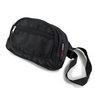 Argo Sport Waist Bag