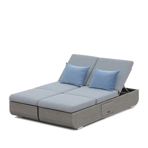 OVE Decors Nadia Daybed