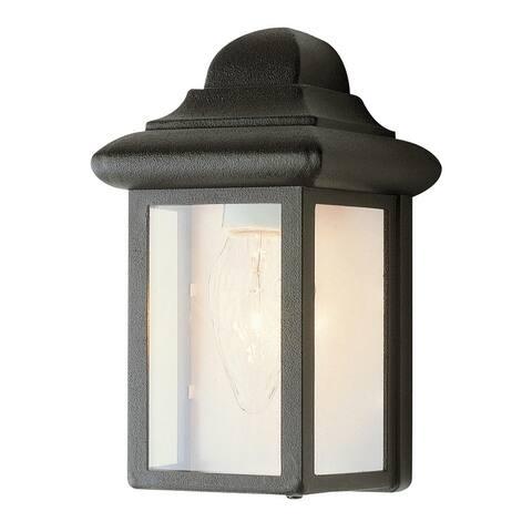 Vista 1-light Pocket Lantern