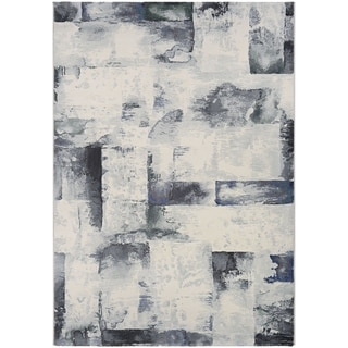 Link to Provencal Stone Area Rug Similar Items in Rugs