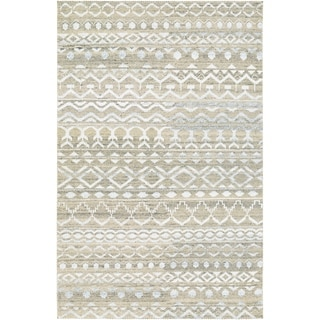 Link to Algiers Patna Area Rug Similar Items in Rugs