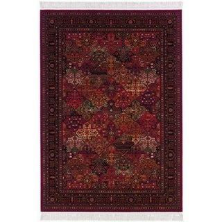 Link to Spencer Bahman Area Rug Similar Items in Rugs