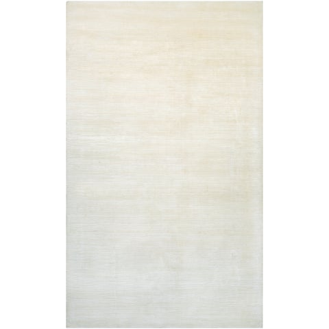 Couristan Royals Babylon Champagne Area Rug - 2' x 4'