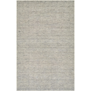 Couristan Carrington Silver Area Rug - 2' x 4'