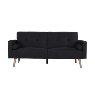 Simmons Montreal Convertible Sofa