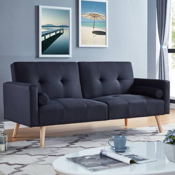 Swell Shop Sofas 2 Go Montreal Convertible Sofa Free Shipping Evergreenethics Interior Chair Design Evergreenethicsorg