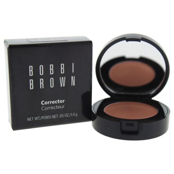 Shop Bobbi Brown 0 05 Ounce Corrector Light To Medium