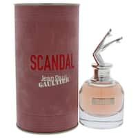 Jean Paul Gaultier Scandal Women's 1.7-ounce Eau de Parfum Spray