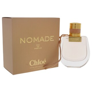 Chloe Nomade Women's 1.7-ounce Eau de Parfum Spray