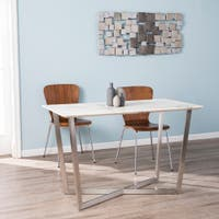 Strick Bolton Furniture Clearance Liquidation Shop Our Best Home Goods Deals Online At Overstock