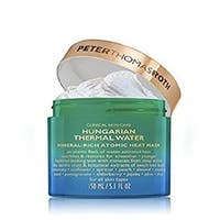 Peter Thomas Roth Hungarian Thermal Water 5.1-ounce Mineral-Rich Atomic Heat Mask