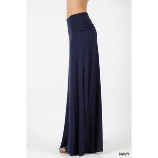 5cdb3d69d11 Blue Skirts