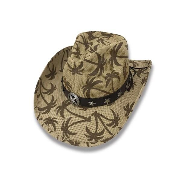 252369d5aa244 Shop Access Headwear Women s Men s Unisex Old Stone Las Palmas ...