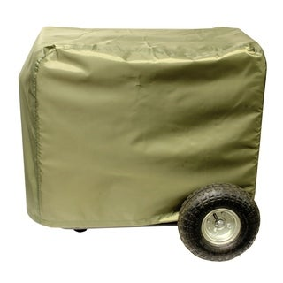 Sportsman Series Protective Generator Cover XL