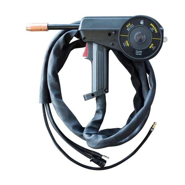 Offex 10 Foot Spool Gun for MIG Welders