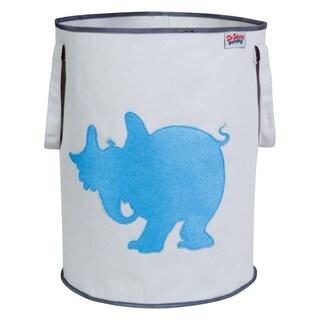 Dr. Seuss Horton Storage Tote
