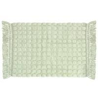Jessica Simpson Broadway fashion bath rug