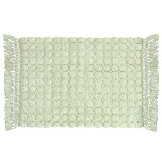 Jessica Simpson Broadway fashion bath rug (4 options available)