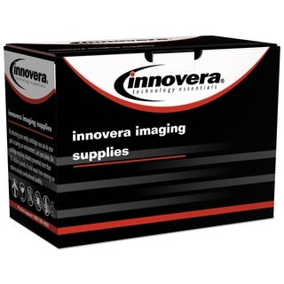 Innovera Remanufactured C2P23AN (934XL) High-Yield Ink, 1000 Page-Yield, Black